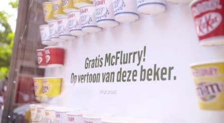 mupi-mcflurry-mcdonalds-00001